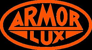 Armor lux Logo
