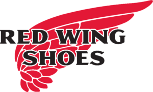 Redwing Shoe Logo