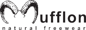 Mufflon Logo