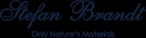 Stefan Brandt Logo